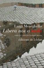 Luigi Meneghello Menegh11