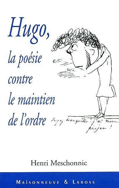 Victor Hugo - Page 5 Mescho10