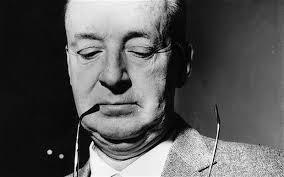 humour - Vladimir Nabokov Naboko10