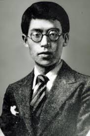 NAKAJIMA Atsushi Nakaji10