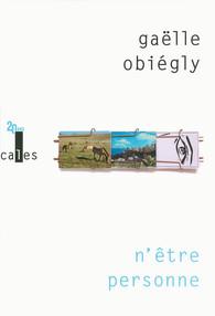 Nouveautés romans Obiygl10