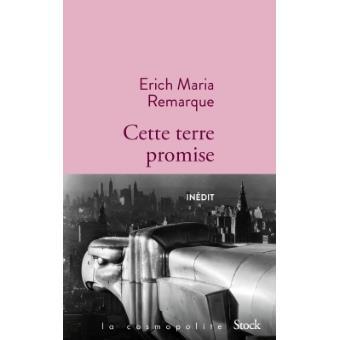 Nouveautés romans Remarq10