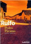 Juan Rulfo Rulfo_10