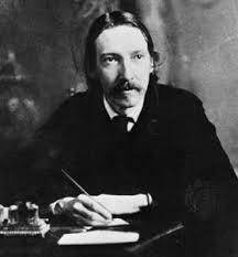 xixesiecle - Robert Louis Stevenson Steven10