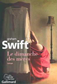 Nouveautés romans Swift10
