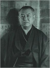 Junichiro TANIZAKI Taniza10