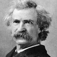 xixesiecle - Mark Twain Twain10