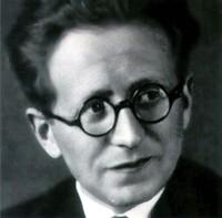 Hermann Ungar Ungar-10