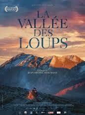 Au cinéma Vallye10