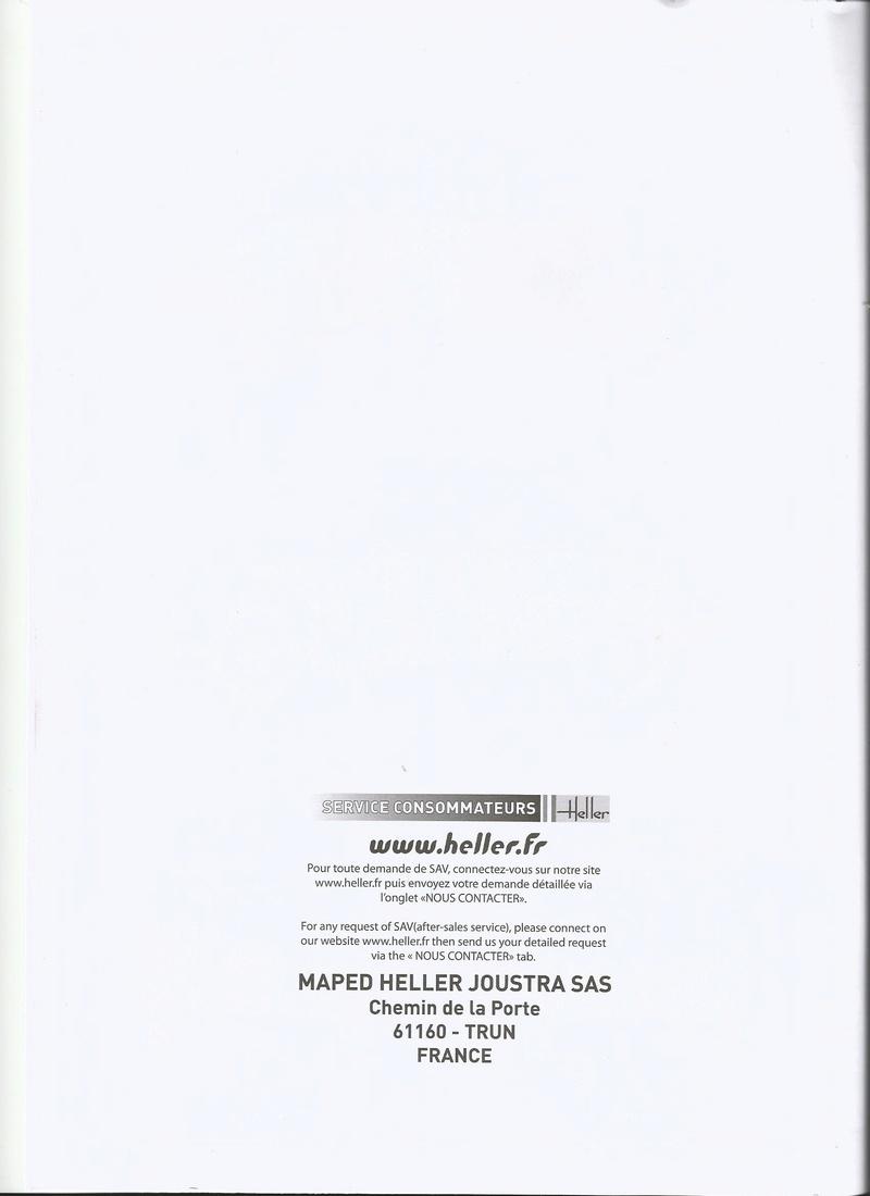 CITROEN 2 CV  cocoricco  dolly  charleston  ref  80767 P2006910