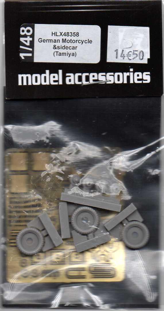 Quarter Kit Model shop a paris 12  Photos36