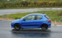 [ laurent ] clio rs 2 ph2 F2014 en preparation   11845010