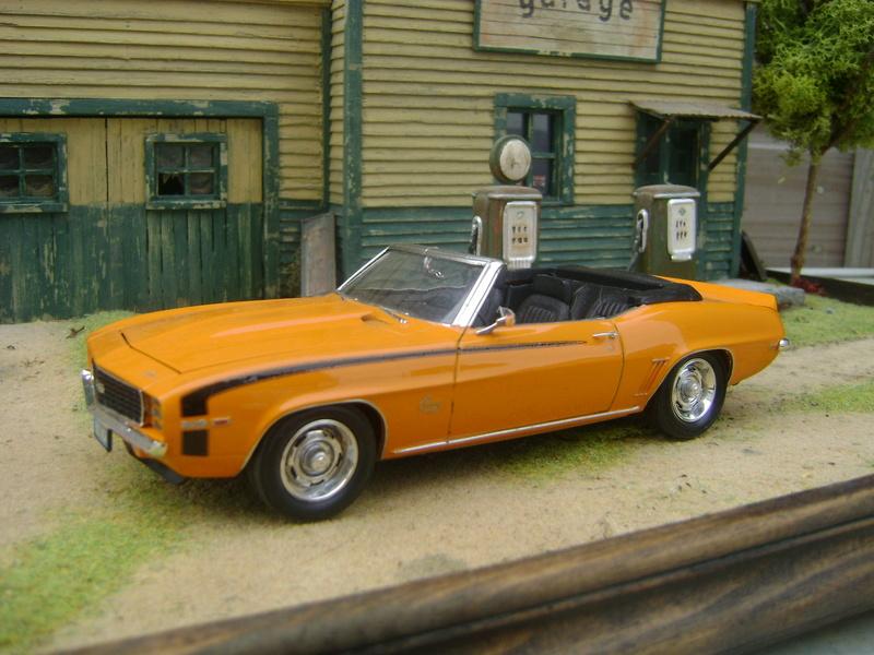 '69 camaro convertible Dsc08613