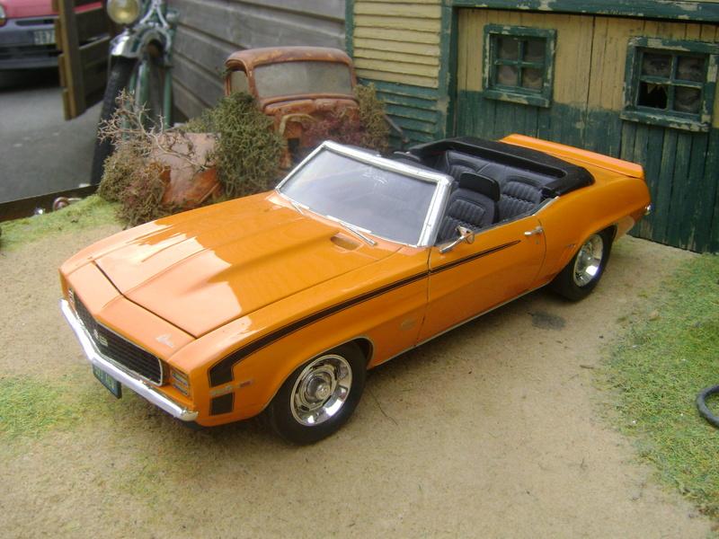'69 camaro convertible Dsc08615