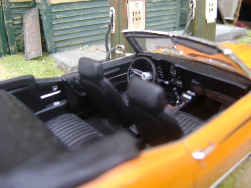 '69 camaro convertible Dsc08617