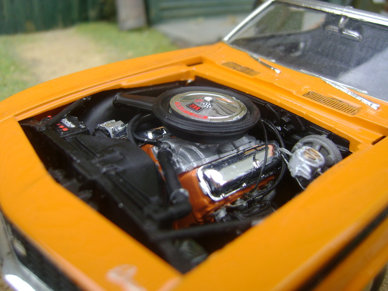 '69 camaro convertible Dsc08618