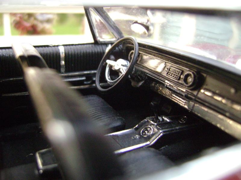 '65 chevy impala Dsc08716