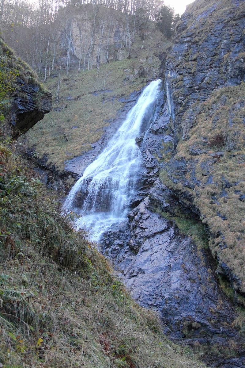 Histoires d'eau... Img_7134