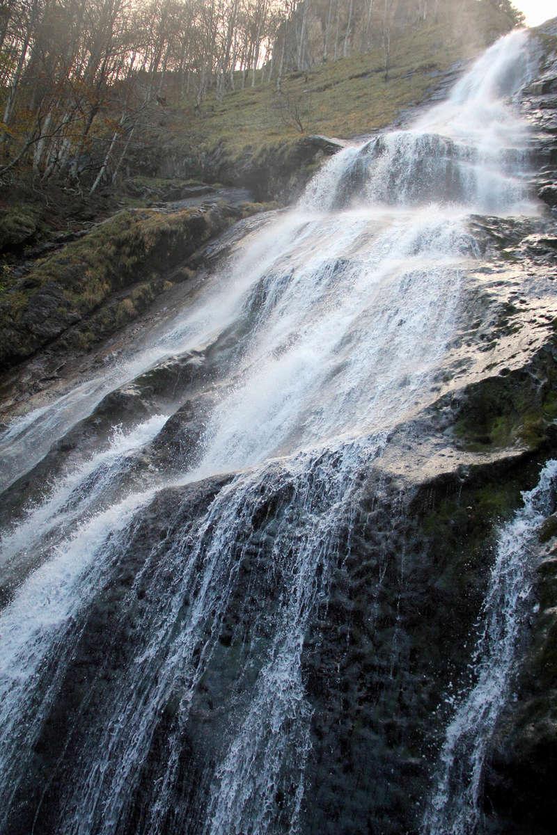 Histoires d'eau... Img_7138