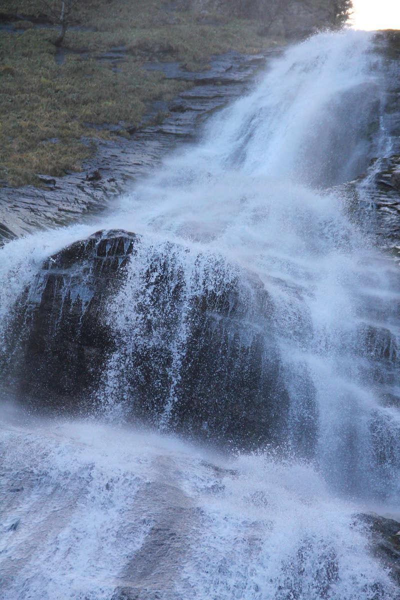 Histoires d'eau... Img_7139