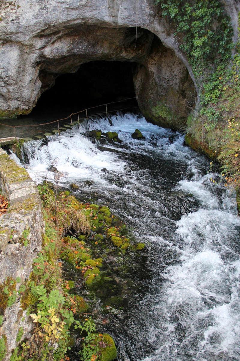 Histoires d'eau... Img_7213