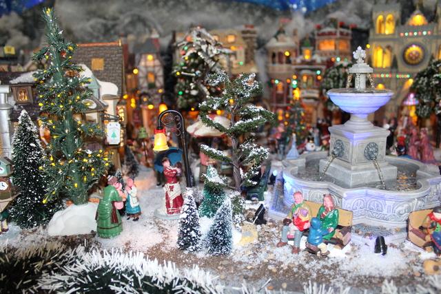 Village Noël 2016 - Noël en ville (Lorenza) Img_7310