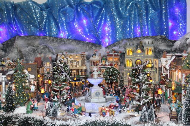Village Noël 2016 - Noël en ville (Lorenza) Img_7311
