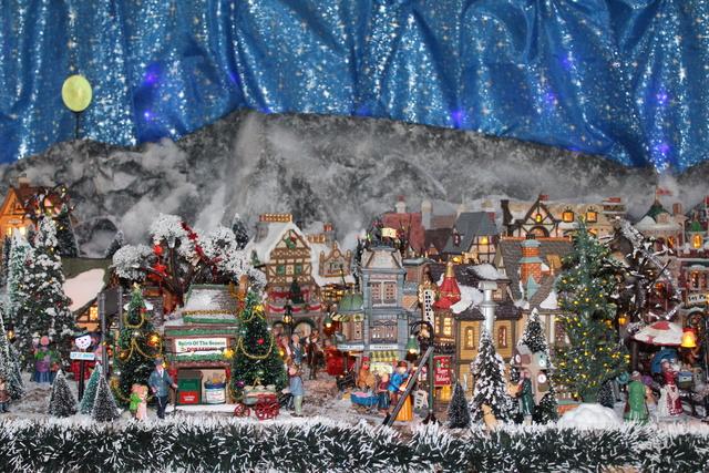 Village Noël 2016 - Noël en ville (Lorenza) Img_7312