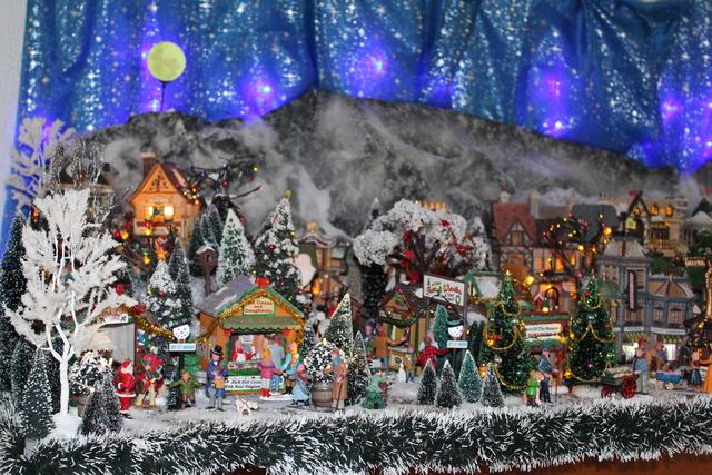 Village Noël 2016 - Noël en ville (Lorenza) Img_7313