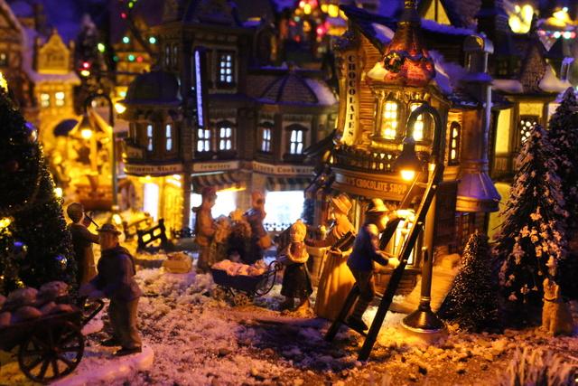 Village Noël 2016 - Noël en ville (Lorenza) Img_7315