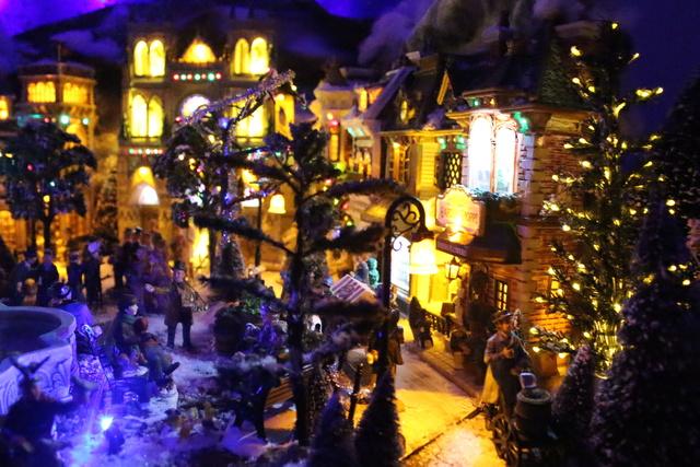 Village Noël 2016 - Noël en ville (Lorenza) Img_7316