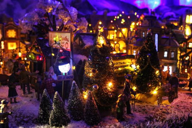 Village Noël 2016 - Noël en ville (Lorenza) Img_7317