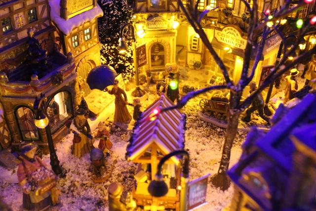 Village Noël 2016 - Noël en ville (Lorenza) Img_7318
