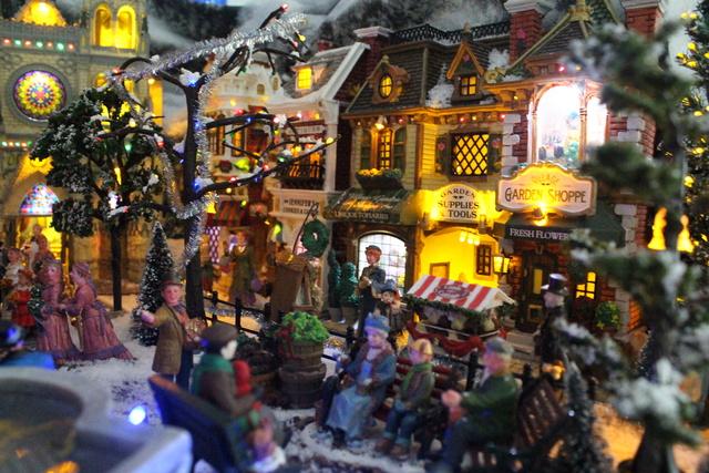 Village Noël 2016 - Noël en ville (Lorenza) Img_7412