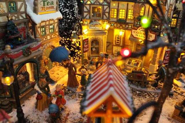 Village Noël 2016 - Noël en ville (Lorenza) Img_7413