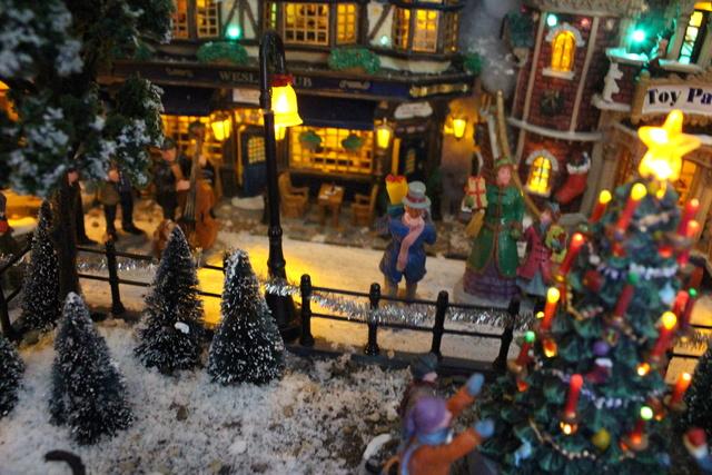 Village Noël 2016 - Noël en ville (Lorenza) Img_7414