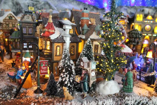 Village Noël 2016 - Noël en ville (Lorenza) Img_7415