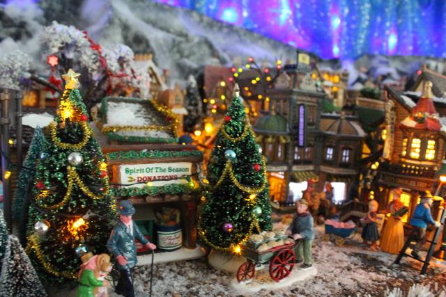 Village Noël 2016 - Noël en ville (Lorenza) Img_7416