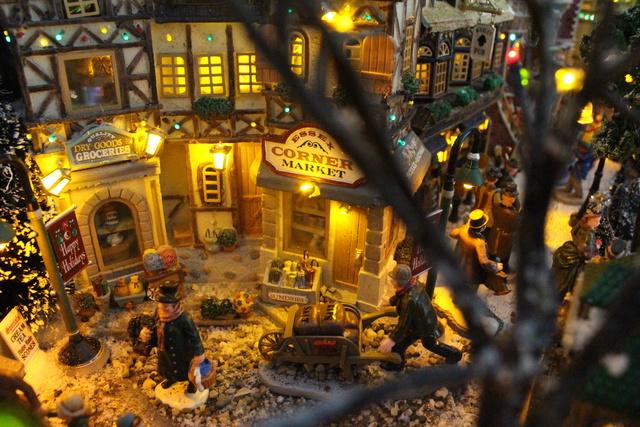 Village Noël 2016 - Noël en ville (Lorenza) Img_7417