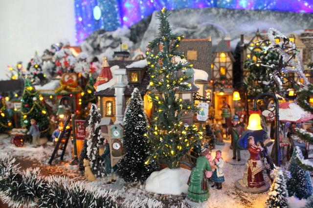 Village Noël 2016 - Noël en ville (Lorenza) Img_7418
