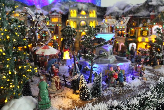 Village Noël 2016 - Noël en ville (Lorenza) Img_7419