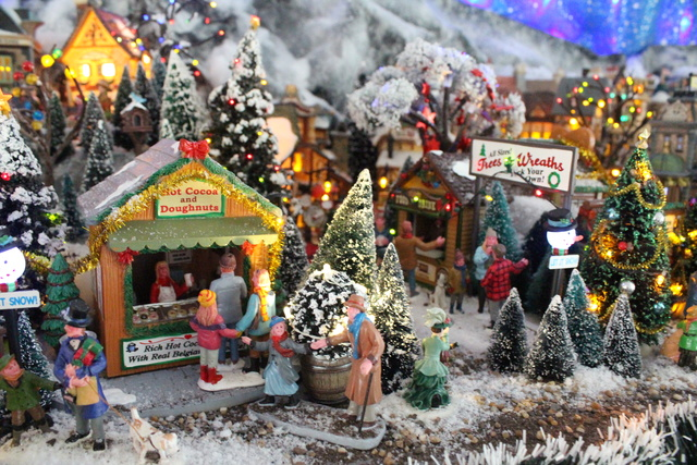 Village Noël 2016 - Noël en ville (Lorenza) Img_7420
