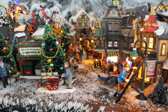 Village Noël 2016 - Noël en ville (Lorenza) Img_7421