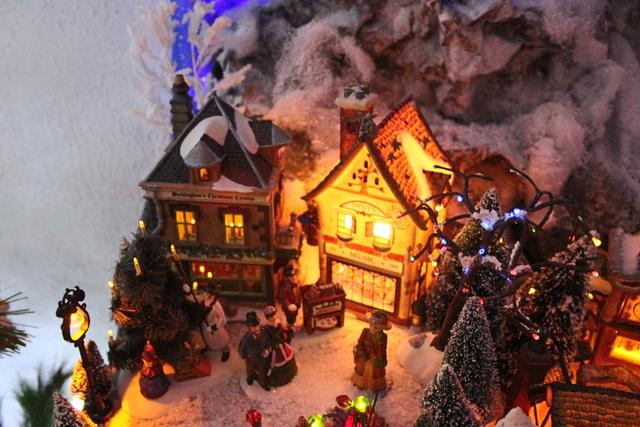 Village Noël 2016 - Noël en ville (Lorenza) Img_7512