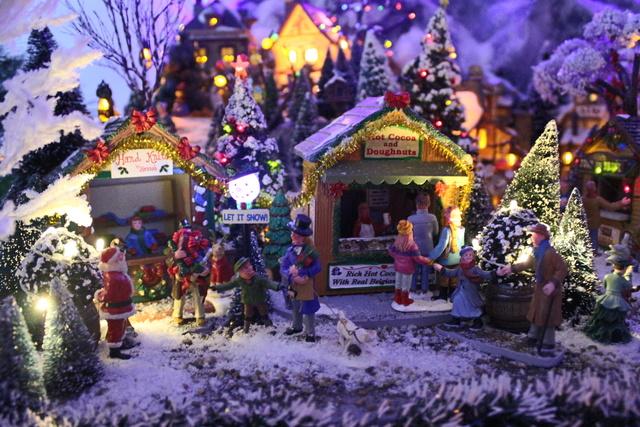 Village Noël 2016 - Noël en ville (Lorenza) Img_7513