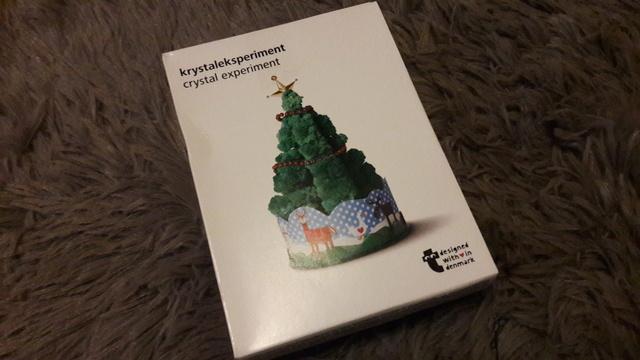 Père-Noël Surprise 2016 - Inscriptions closes : à vous de jouer - - Page 40 20161256