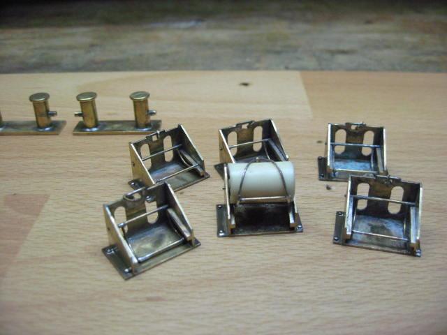 Minensucher Typ 1943 - M 1:35 - Seite 3 Img_5810