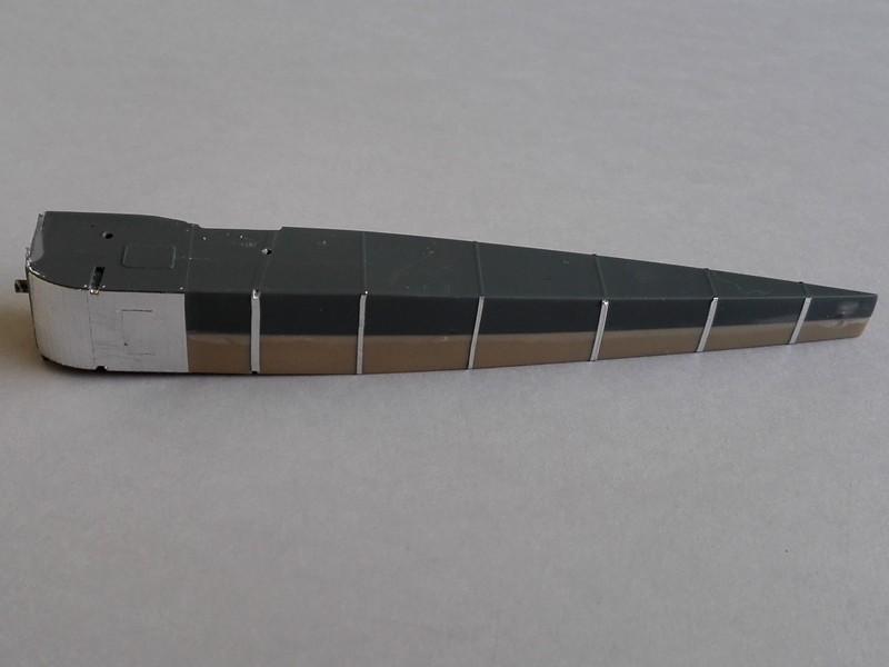 Fokker Eindecker Eduard Mon0210