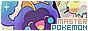 Pokémon Academy Bout8813