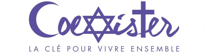 avis compte rendu sur la liberté religieuse Header10